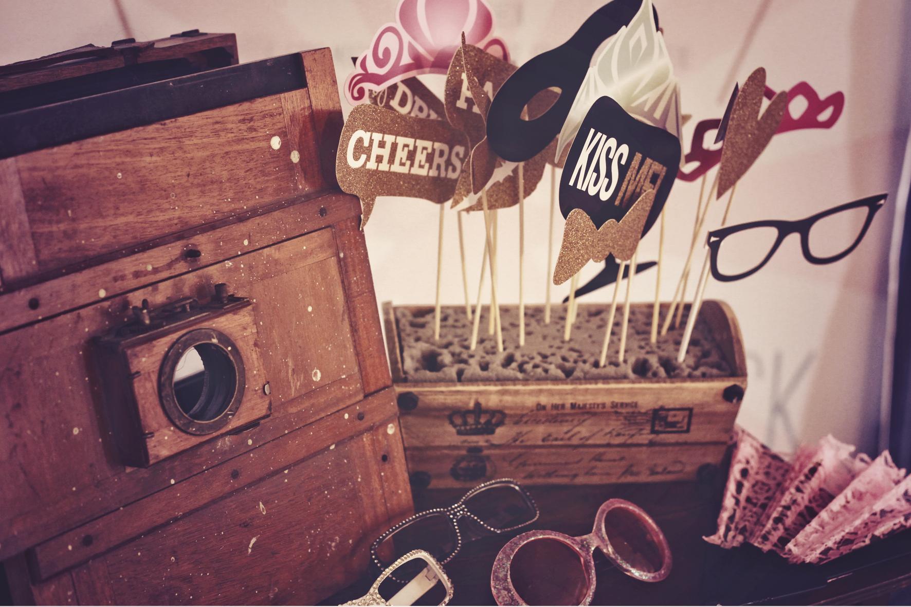 fotobox mieten fotobox erfurt. Black Bedroom Furniture Sets. Home Design Ideas