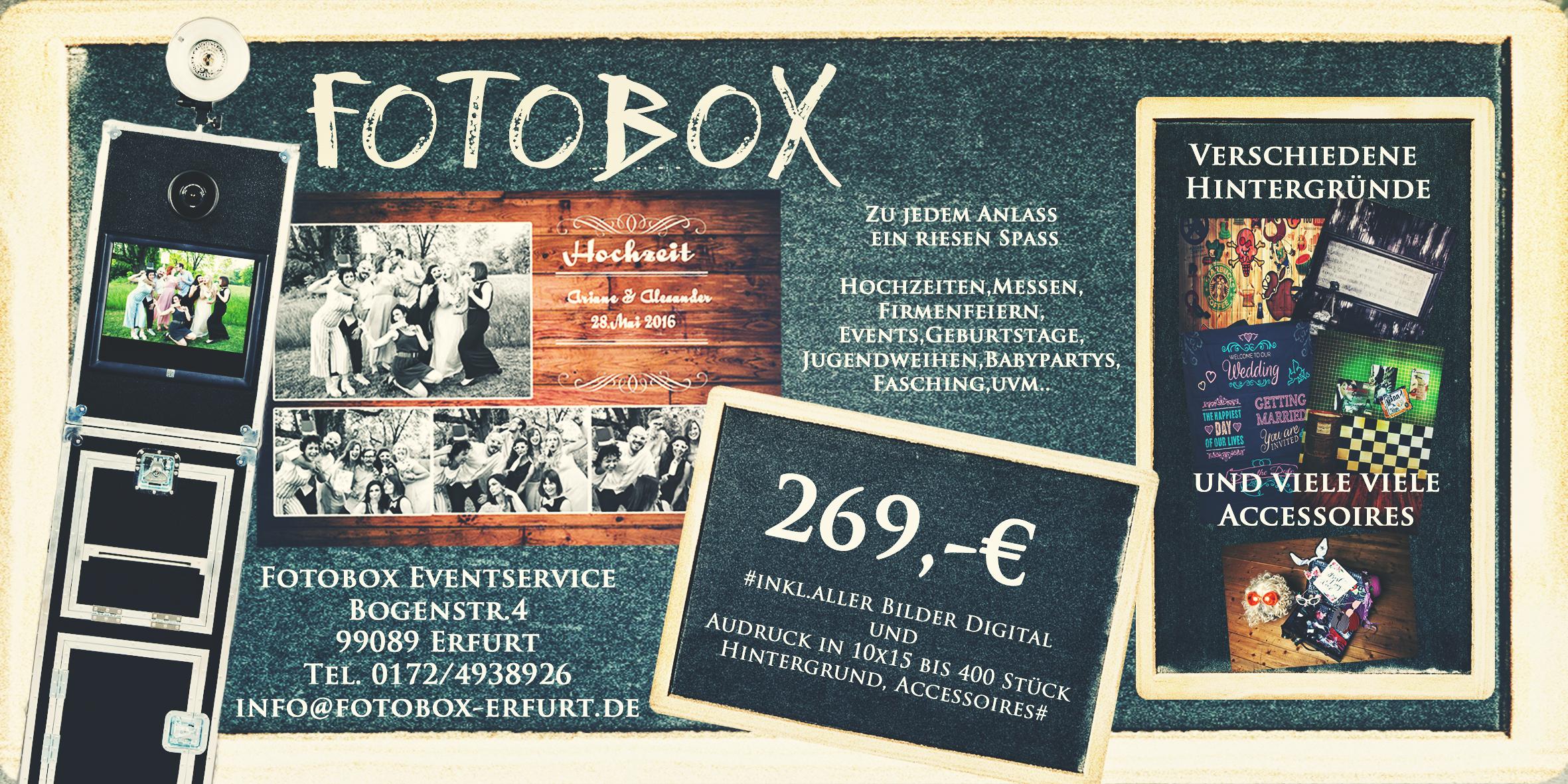Hintergrund fur fotobox mieten